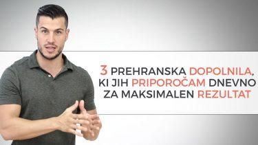 PP-blog-prehranska-dopolnila