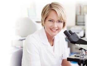 znanstvaniki-vitaminD