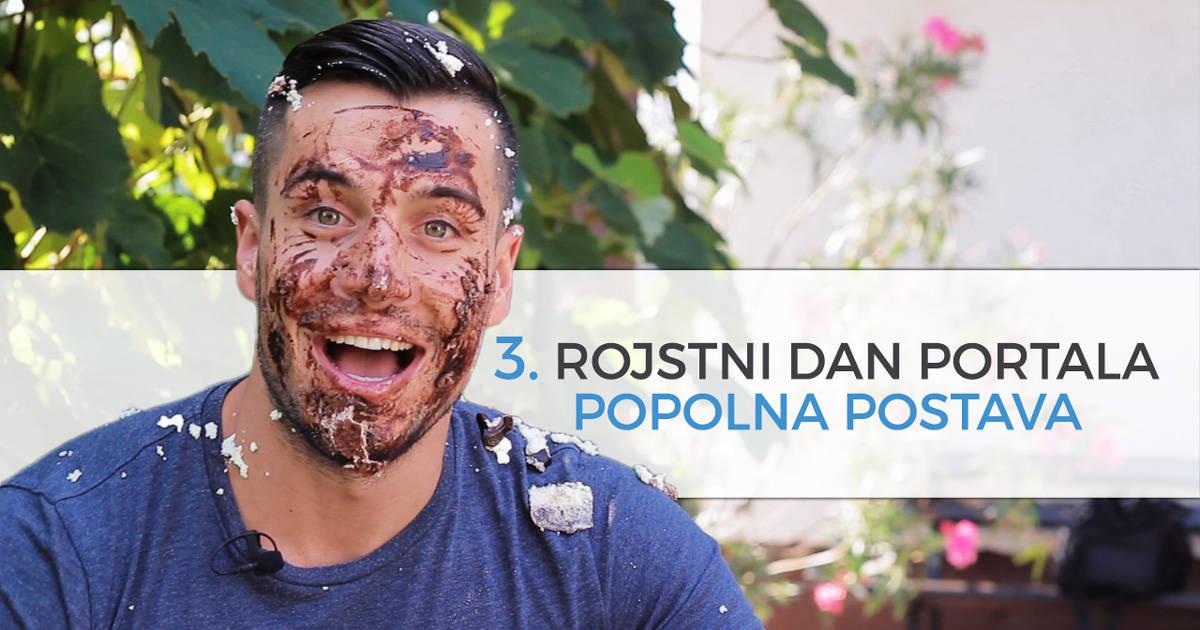 pp-blog-rojstni_dan