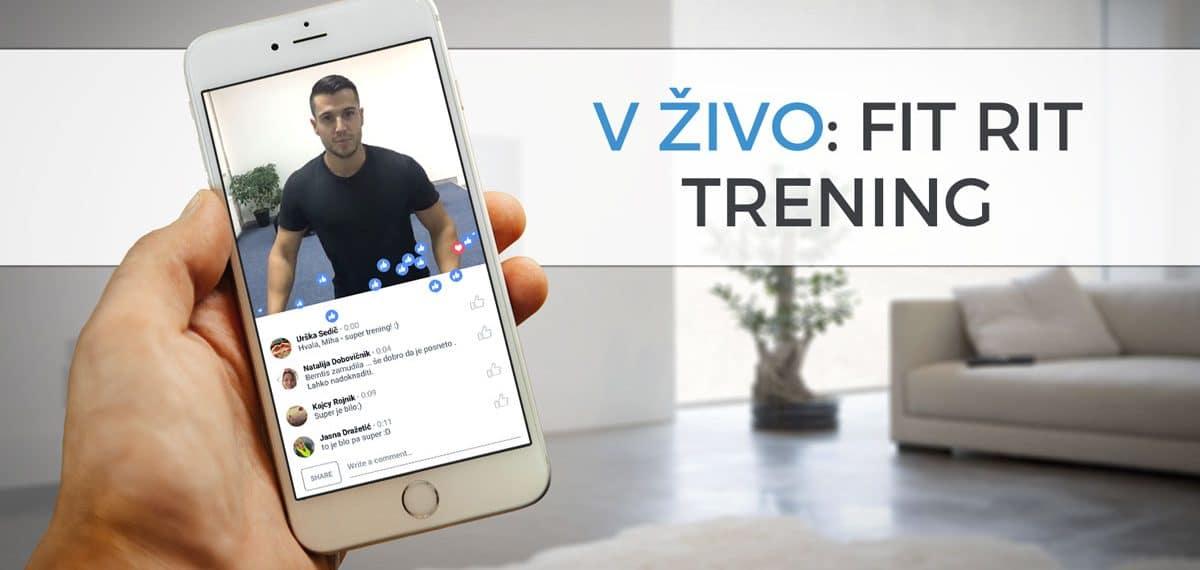 pp-blog-vadba-v-zivo-fit-rit