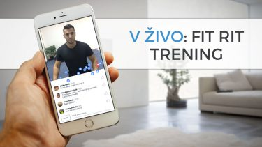 pp-blog-vadba-v-zivo-fit-rit