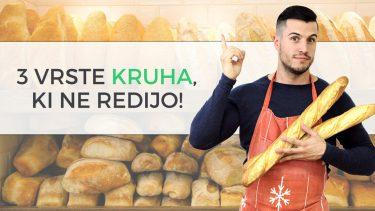 pp-blog-3-vrste-kruha