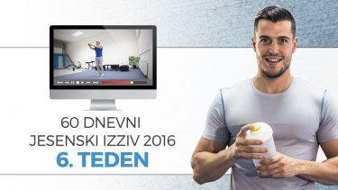 pp-blog-60dnednijesenskiizziv2016-6teden