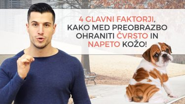 pp-blog-odvecna-koza