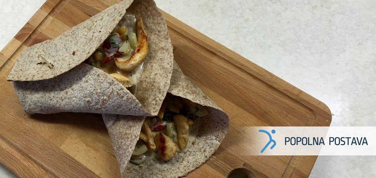 viva-la-meksiko-tortilje