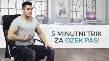 pp-blog-ozek-pas