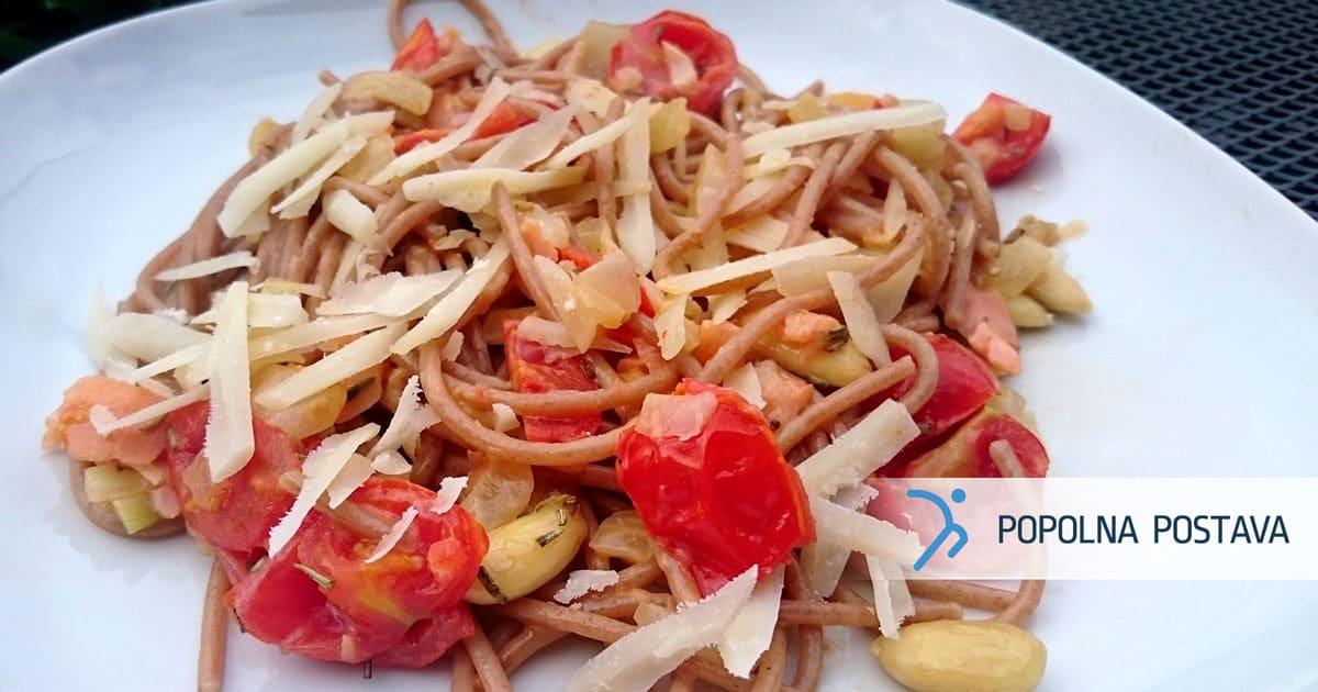 pp-spageti-paradiznik-mandlji
