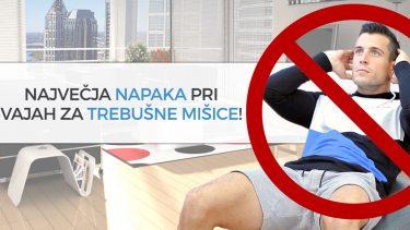 pp-blog-najvecja-napaka-trebusne-misice