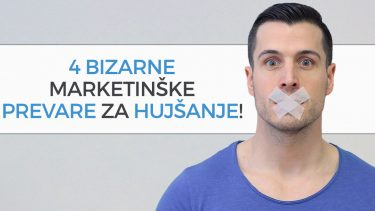 PP-blog-4bizarne-marketinske-prevare-za-hujsanje