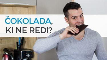 PP-blog-cokolada-ki-ne-redi