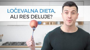 pp-blog-locevalna-dieta