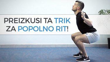pp-blog-trik-za-popolno-rit