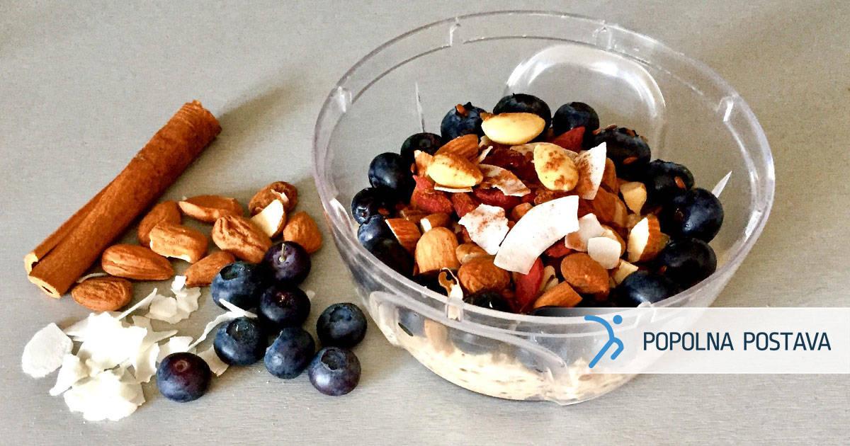 PP-mandljev-porridge-