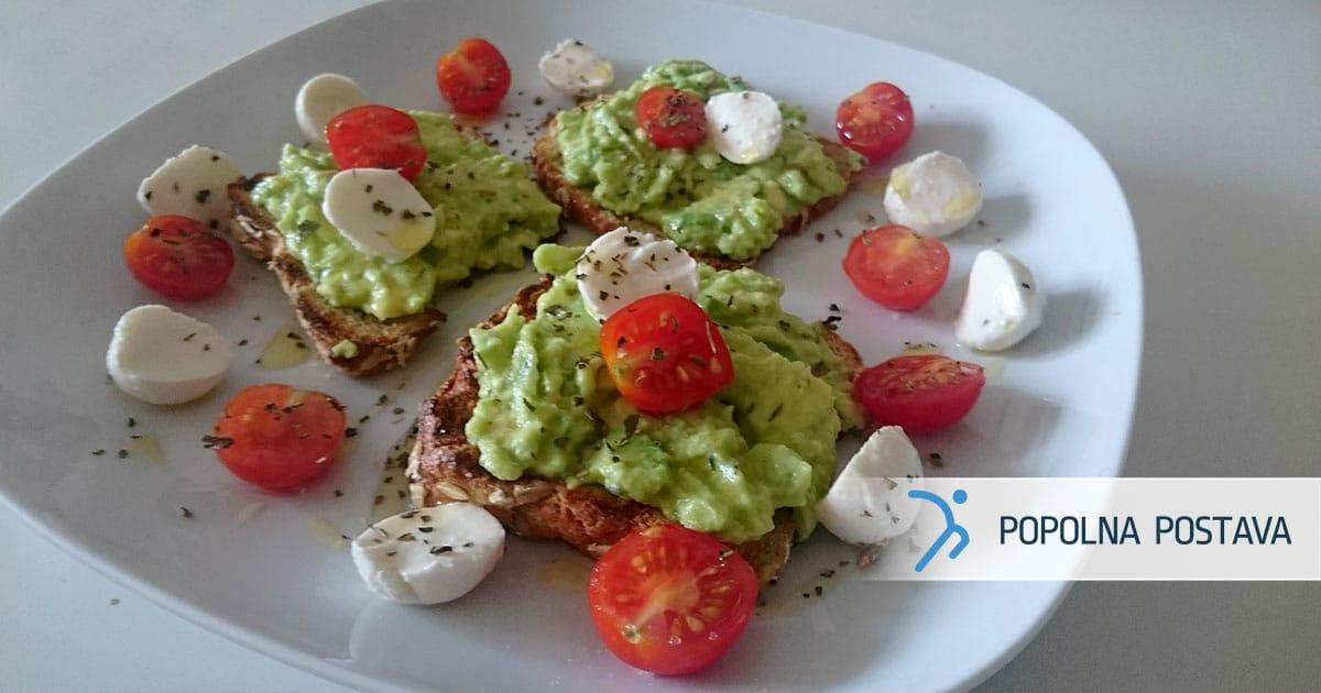 PP-zajtrk-avokado