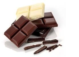 cokolada-ki-ne-redi