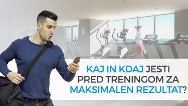 PP-blog-Kaj-jesti-pred-treningom-za-maksimalen-rezultat