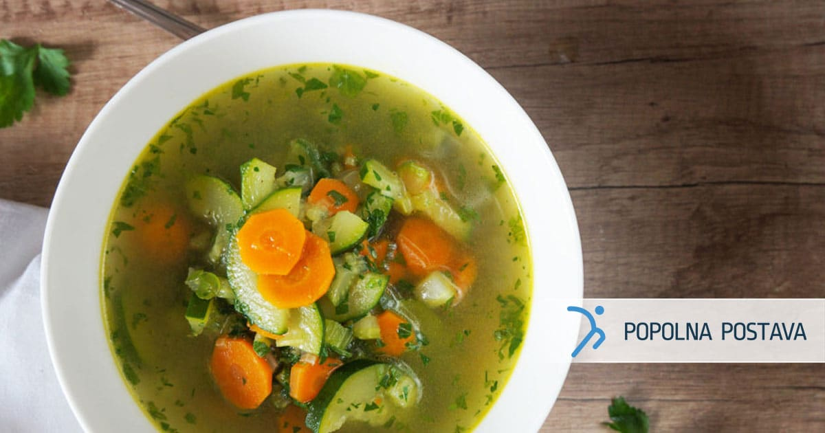 PP-zelenjavna-juha