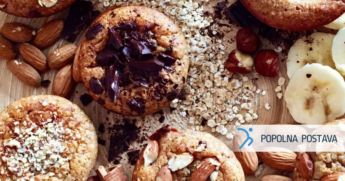 SLO-Prikupni-Mandljevi-Muffini-
