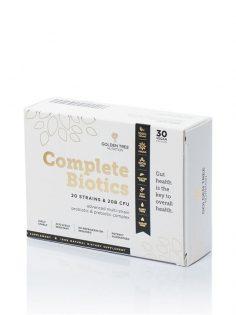 Proizvod za uravnotežena crijeva - Golden TREE Complete biotics