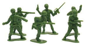 blog-ceta-vojakov