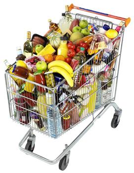 pp-nakupovalni-vozicek