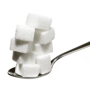 pp-sladkor