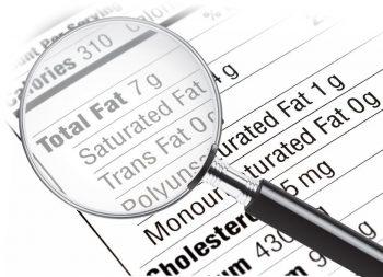 pp-tabela-hranilnih-vrednosti
