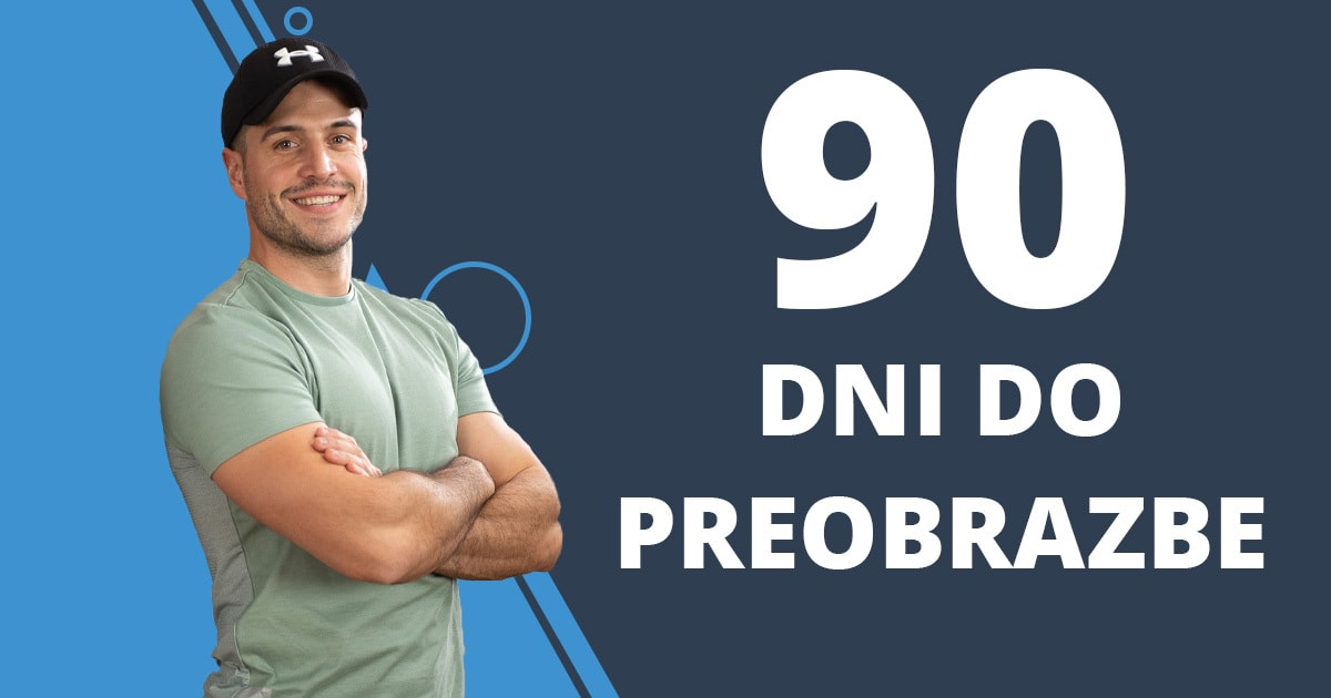 90-dnevni izziv