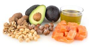 Rezultat iskanja slik za LCHF dieta