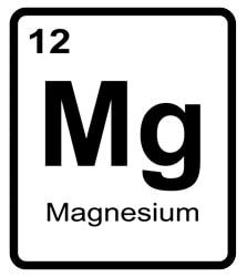 magnezij
