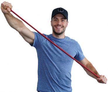 Kako uporabljati elastike