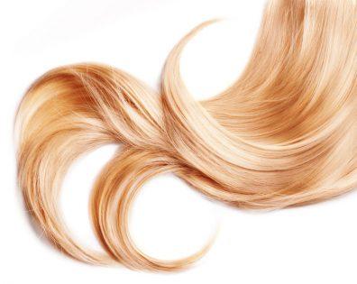 Kolagen za lase