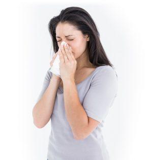 msm in imunski sistem
