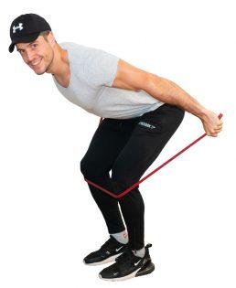 kako trenirati triceps za maksimalen rezultat