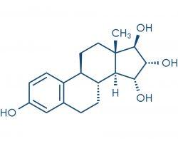 estrogen formula