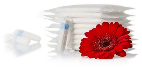 hormoni menstrualnega cikla - vložki