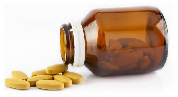 vitamin c v obliki prehranskih dopolnil