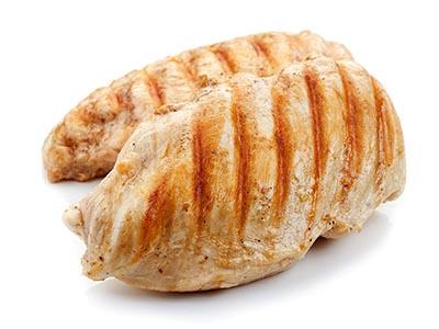 piščanec