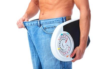 koliko kalorij na dan za hujšanje