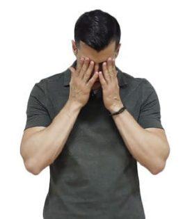 vzroki za kopičenje trebušne maščobe