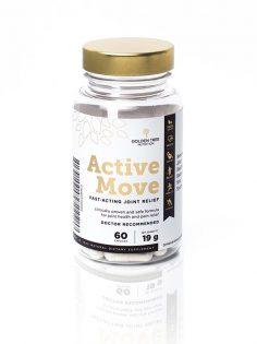 Active Move