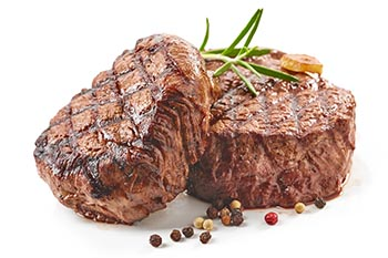 pusta govedina