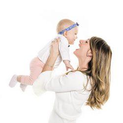 doječe matere magnezij